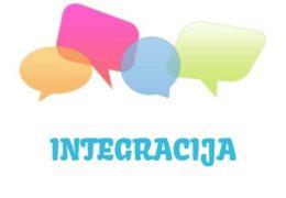 Integracija – značenje,  pojam