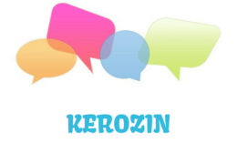 Kerozin – značenje, sastav