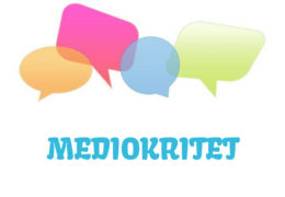 Mediokritet – značenje,  pojam