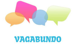 Vagabundo – značenje,  pojam