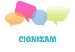 Cionizam - značenje, pojam