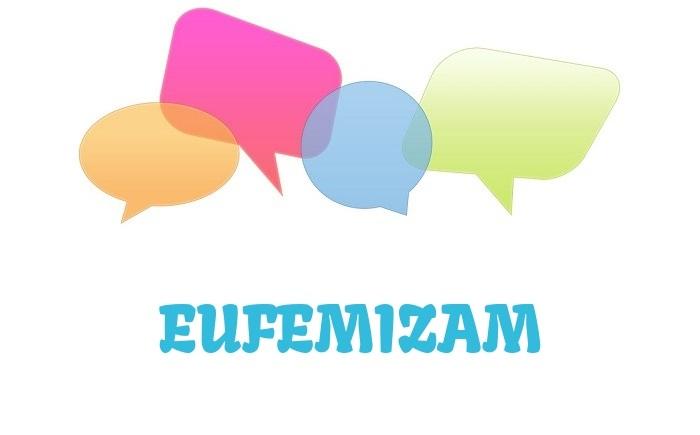 eufemizam