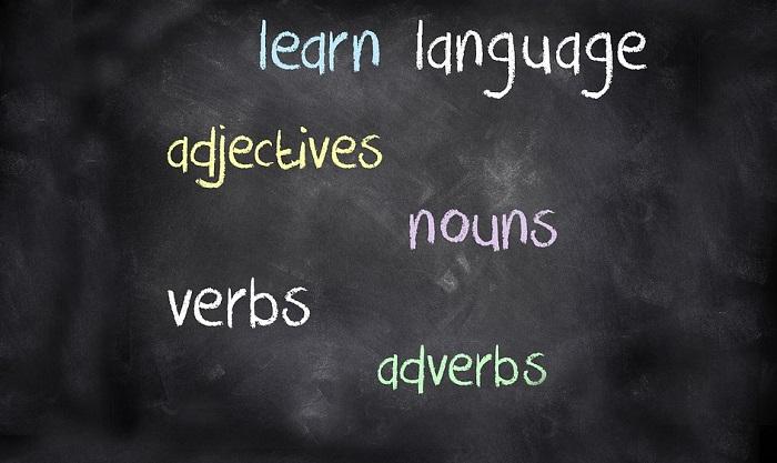 strani jezik treba učiti u grupi ili individualno
