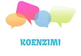 Koenzimi - šta znači i zbog čega su važni u organizmu