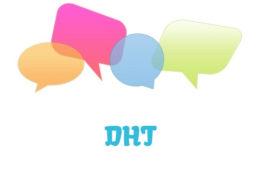 Šta je DHT?